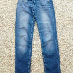 Stretch jeans29