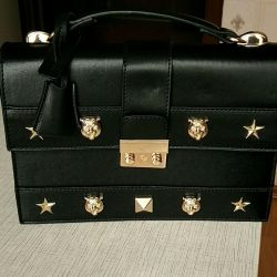 çanta (yeni)