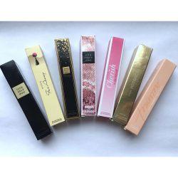 Mini version AVON perfume 10 ml in stock
