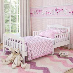 Çocuk genç yatağı