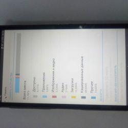 Sony c6802 phone