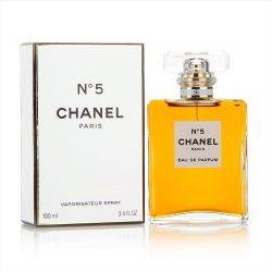 Chanel №5 για αρώματα γυναικών γυναικών