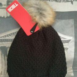 Ένα νέο γυναικείο καπέλο