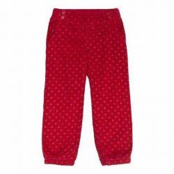 Pantaloni Acoola noi calde 128