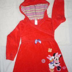 Dress for a girl (DISNEY)