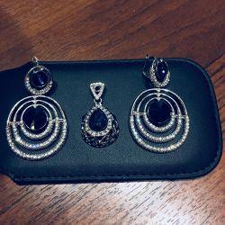 Νέα κοσμήματα