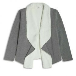 New cardigan for fashionista