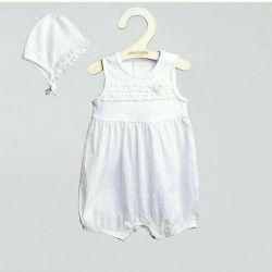 NEW set for baby p.74