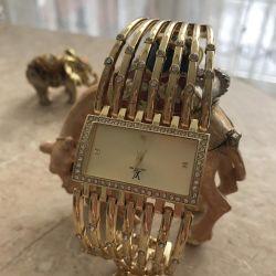 Ceasuri frumoase noi
