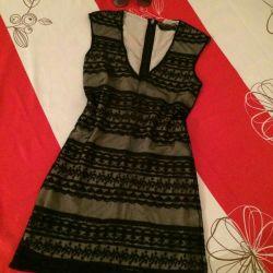 PATRIZIA PEPE φόρεμα