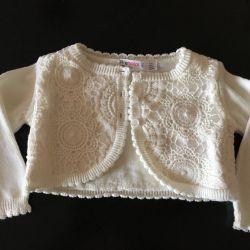 New blouse PRENATAL