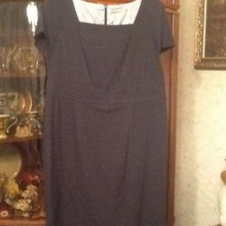 Sell classic dress new Marks and Spencer