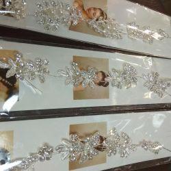 Decoration for hair (wedding, anniversaries, birthdays)