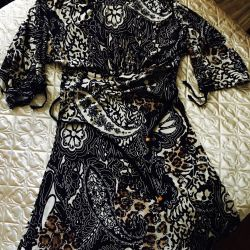 Dress new high quality