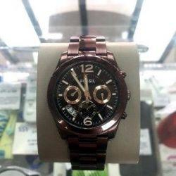 Fossil ES4110 ρολόι
