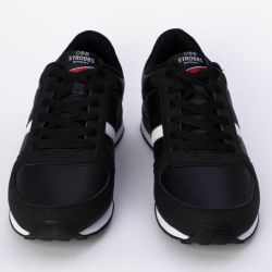 New sneakers 48 size, Strobbs