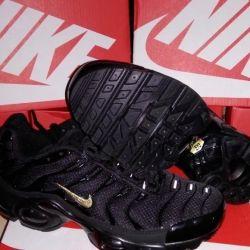 Кроссовки Nike AirMax 95Tn plus 35р.39р