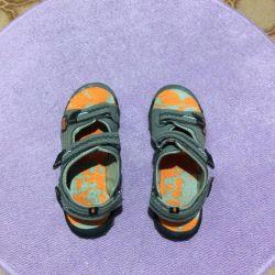 New Sandals 33