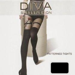 new! tights