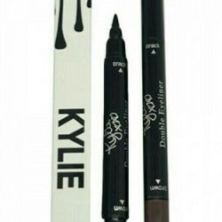 Kylie eyeliner 2 in 1