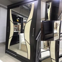 Шкаф-купе Верона 1400