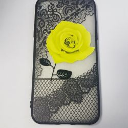 IPhone X Cover Case