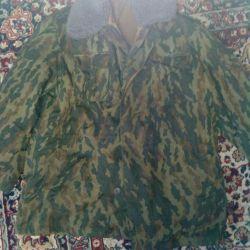 Jacket demi-rr p 54