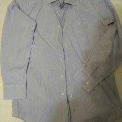 New shirt for men