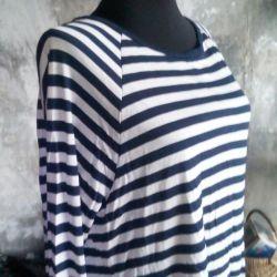 Dress (XXL)