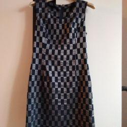 New dress is beautiful, p. 40-42