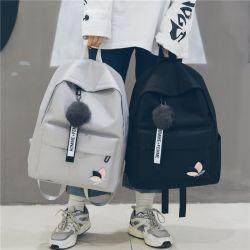 Backpacks) new