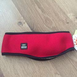 Headband για υπαίθριες δραστηριότητες για αγόρι