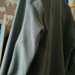 Gömlek beden 50-52