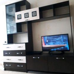 Living room Ronda mini