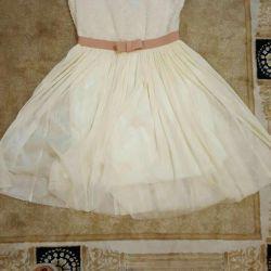 Boy elbise 155-160 cm