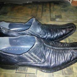 Ayakkabılar 43