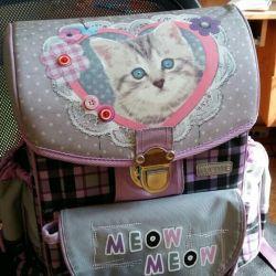 Ορθοπεδική τσάντα