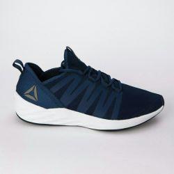 Spor ayakkabı Reebok Vietnam