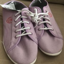 Sneakers for women 38