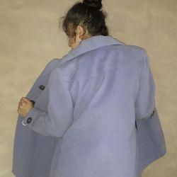 Παλτό για έγκυες γυναίκες 52