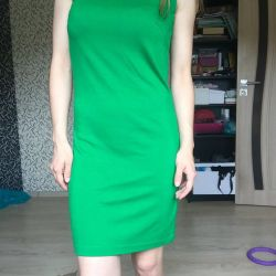 Befree Basic Elbise Takımı