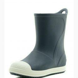 Boots CROCS - 27/28/29/30/34/35