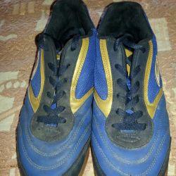 sneakers demiks