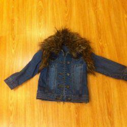 Otl comp içinde kullanılan ceket