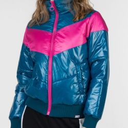 Women's jacket Juicy by Juicy Couture