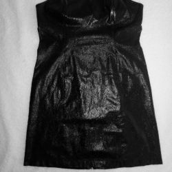 Kira Plastinina Dress