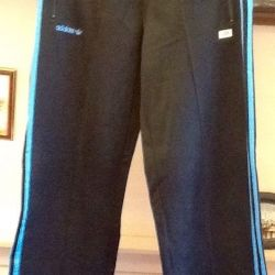 Sports trousers 42-44
