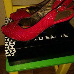Sandals 36size