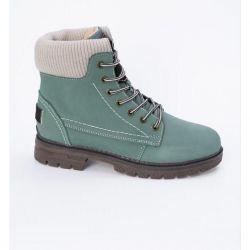 Χειμώνας μπότες strobbs