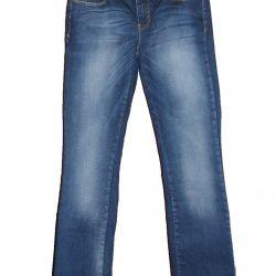 Jeans VERO MODA JEANS river. 50-52 (30/34)